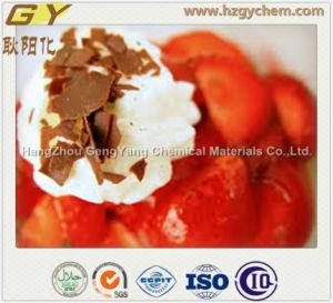 Sorbitan Monostearate High Quality Emulsifier Span60 1338-41-6 E491
