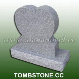 Cemetery Headstone