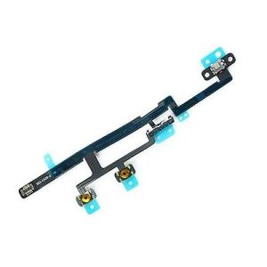 Power on off Volume Flex Cable Replacement Part for iPad Air 5 pictures & photos