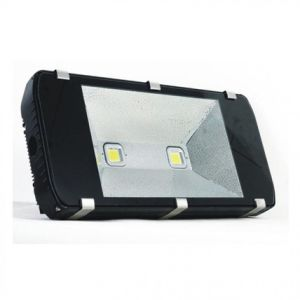 ETL Dlc Outdoor LED Floodlight with Dusk to Dawn Photocell pictures & photos