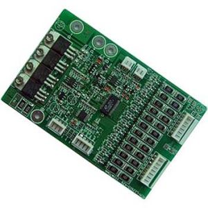 12s Protection Circuit Module PCM-L12s10-429 (12S) pictures & photos