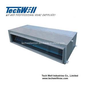 Medium Esp Duct Type Vrf Air Conditioner pictures & photos