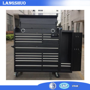China Good Quality Cheap Tool Box pictures & photos