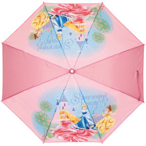 Children Umbrella (1001)