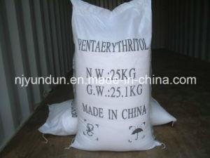 Pentaerythritol /Pentaerythritol (98%)