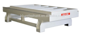 Ele-1325 High Speed 3D Wood Router CNC with Vacum for Making Furniture pictures & photos