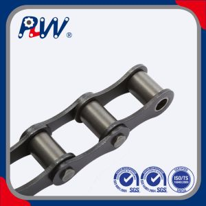 S Type Steel Agricultural Chain From China Factory pictures & photos