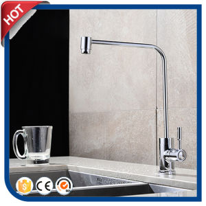 Good Quality Filter Faucet for RO System