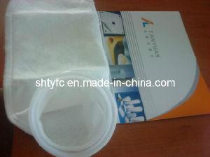 Liquid Filter Bag (TYC-887) Needle Felt Filter Fabrics pictures & photos