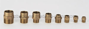 Lead-Free Brass &Bronze Reducing Hex. Bushing pictures & photos