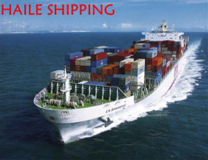 Cheap Price FCL Shipping From Shenzhen to Bangkok