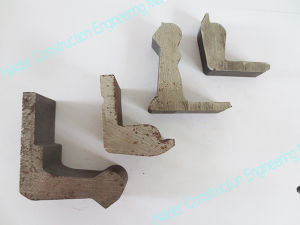 Door Hinge Steel Profile for Car Hinges pictures & photos