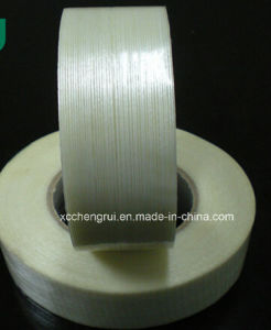 Polyester Insulation Tape pictures & photos