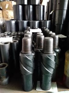 Rotor and Stator Screw Pump Pcp Tubing Pup Joint pictures & photos