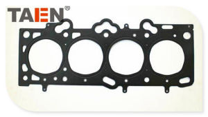Automotive Parts Factory Supply Competitive Gasket pictures & photos