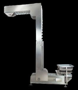 Z Type Conveyer (TY-CZ)