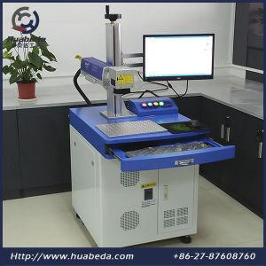 UV Laser Marking Machine, Sheep Ear Tag Laser Marking Machine, CO2 Laser Marking Machine
