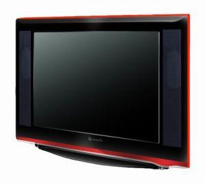 A5 TV