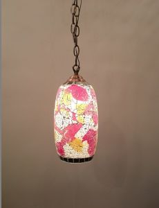 Crystal Decorative Hanging Pendent Light pictures & photos