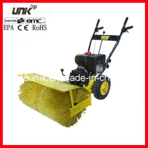 Gasoline Sweeper (UKSD3150-65)