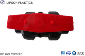Durable High Quality UPVC CPVC Union Ball Valves pictures & photos