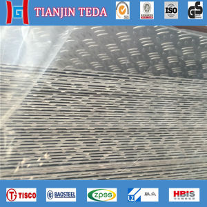 High Quality Aluminum Alloy Sheet Roll Price Per Kg pictures & photos