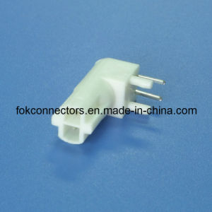 2014 Hot Sale Waterproof LED PCB Mounting Plug Distributors Used for Cabinet in Germany