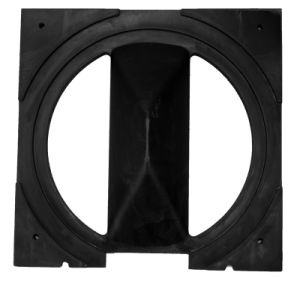 10 Inch Line Array Phase Plug (132) pictures & photos