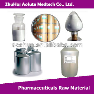 Pharmaceuticals Raw Material pictures & photos