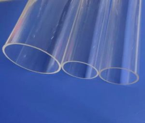 Clear 3mm-1000mm Dia Acrylic Tube pictures & photos
