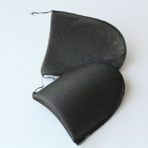 Shoulder Pad (Sponge bag cloth) , Used for Overcoats and Jackets