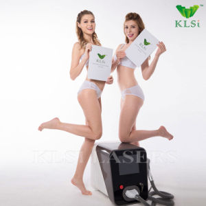 Laser Hair Removal Machine/Diode Laser Portable 808nm Hair Removal/Permanent Hair Removal Equipment