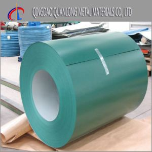 Hot Sale China Supplying PPGI Steel Coil pictures & photos