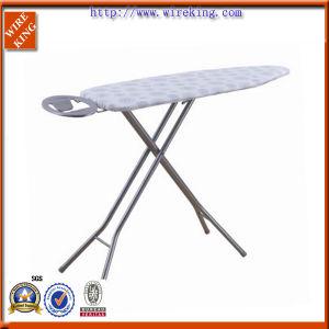"""14"""" (W) X45"""" (L) Metal Mesh Ironing Board (1445HC1-25)"""
