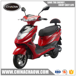 60V-20ah-1000W Electric Motorcycle for High Speed pictures & photos