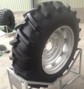 Agricultural Tractor Tyre Tires 19.5L-24 pictures & photos