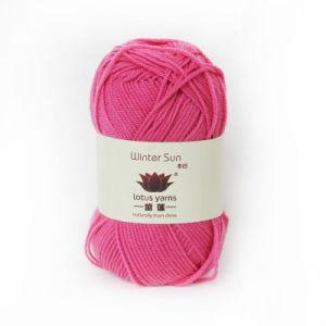 100% Superwash Extrafine Merino Wool Yarn
