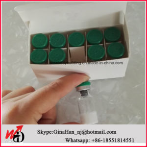 Human Growth Human Powder Steroids Hormone 191AA Gh pictures & photos