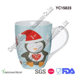 Christmas Coffee Mug for Wholesale pictures & photos
