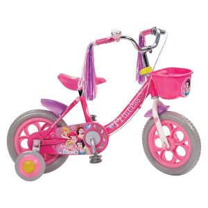 Sweety Pink Color Children Bicycle/Children Bike