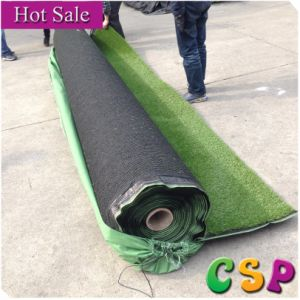 Natural Green Garden Carpet Grass with Low Price pictures & photos