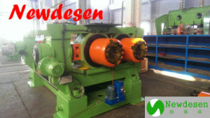 610mm mixing mill pictures & photos