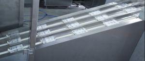 Liquid Sachet Packaging Production Line pictures & photos