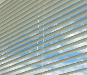 Aluminum Venetian Blind pictures & photos