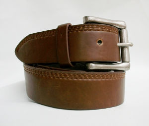 Men′s Belt FL-M0010