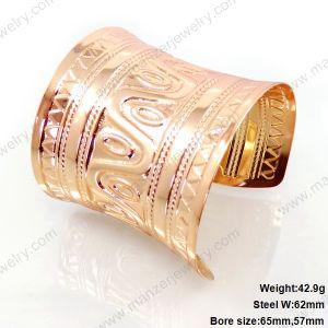 Hot Sale Fashion Italian Style Bracelets Wholesale for Women