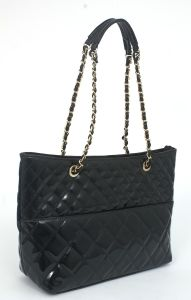 Good Sale Us Style Beautiful Handbag Bag Online pictures & photos