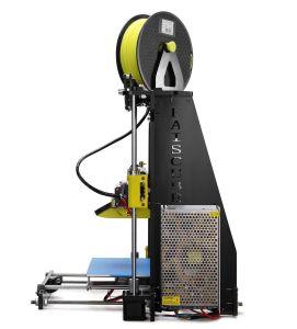 Raiscube Acrylic Reprap Prusa I3 Rapid Prototype Fdm 3D Printer pictures & photos