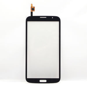 Original Touch Digitizer for Samsung Galaxy Mega 6.3 I9200 pictures & photos