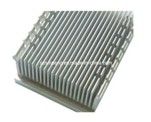 Extruded Profile (RP022504)